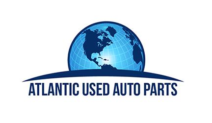 Atlantic Used Auto Parts | Philadelphia, PA 19153 | 215 726 1113